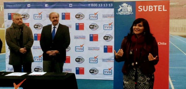 Ministra-convenio-TV-digital-1-web-600x288